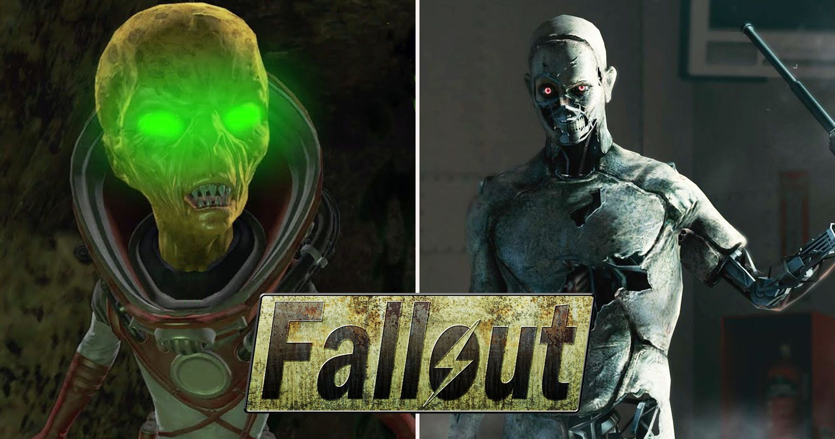 creepy fallout fan theories that ll keep you up at night