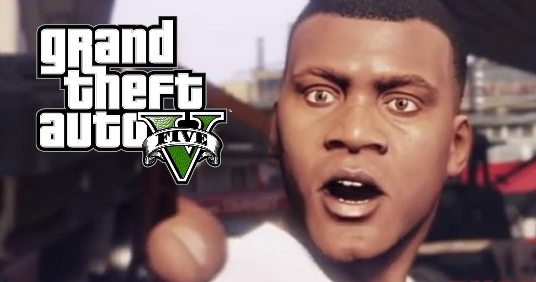 Times Grand Theft Auto V Went TOO Far | TheGamer