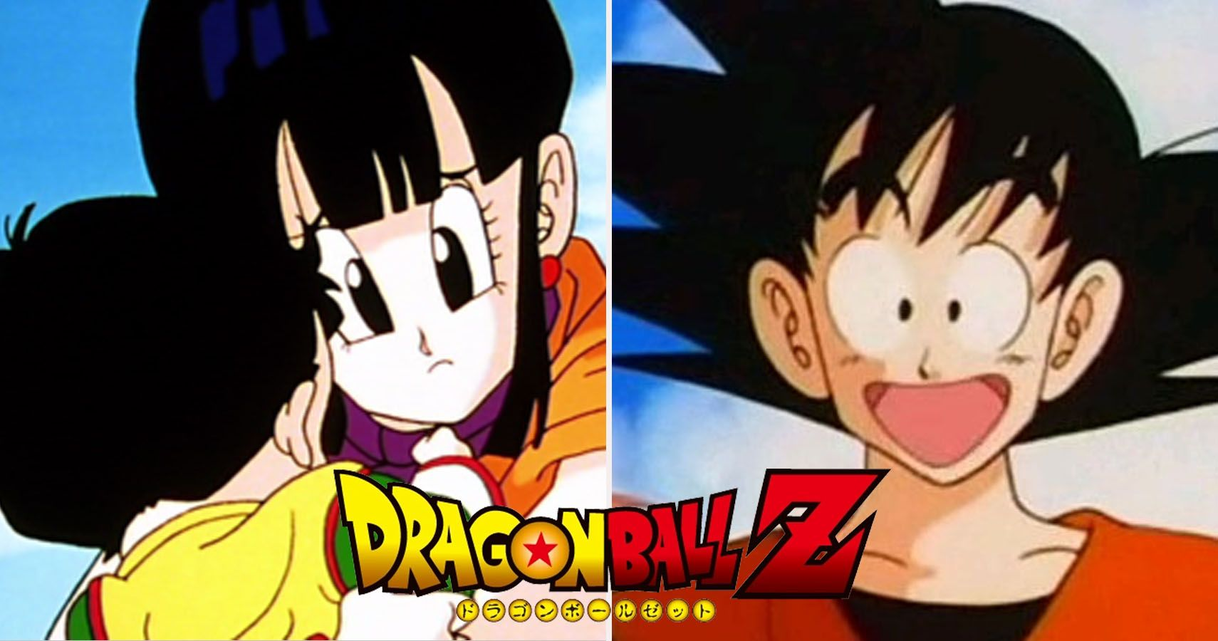 Dragon Ball: The Dumbest Things Goku Ever Did   TheGamer