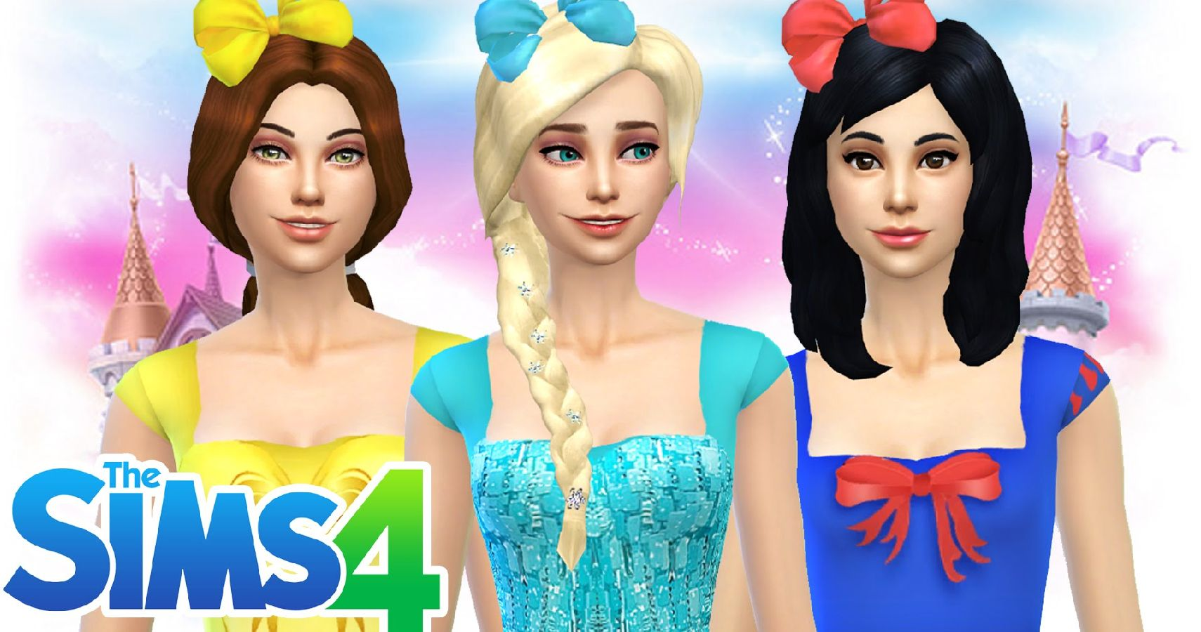 The Sims 4: Awesome Things You Had NO Idea About   TheGamer