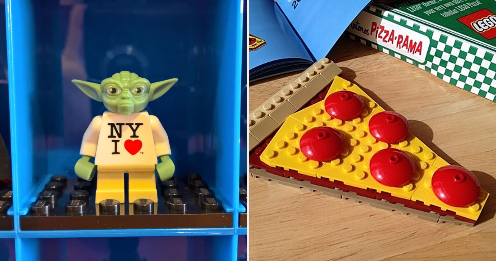 5dfdb739b 25 Rarest Lego Sets (And What They're Worth) | TheGamer