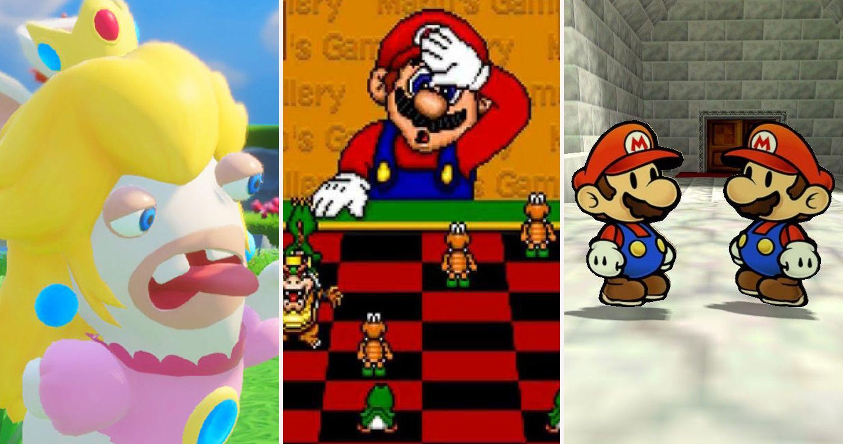 Super mario bros rpg snes rom | Super Mario RPG: Legend of