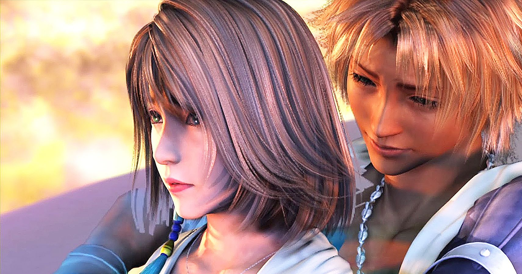 25 Hidden Plot Lines Fans Missed In The Final Fantasy Series