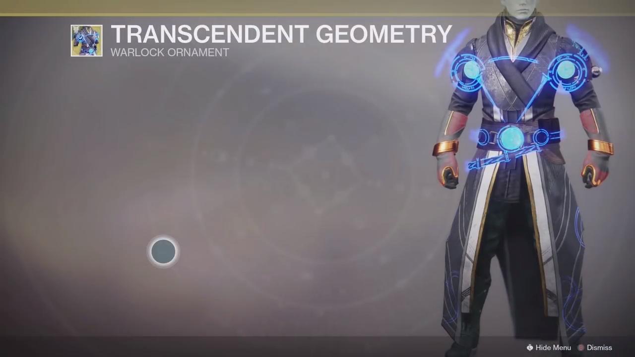 The 15 Best Items In Destiny 2: Forsaken (And The 15 Worst) - Gamer
