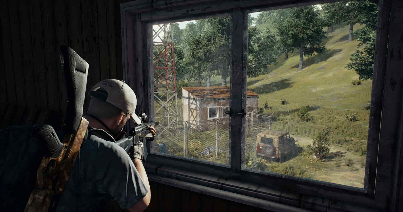 Plagued By Cheaters, PUBG Has Banned 13 Million Players So Far