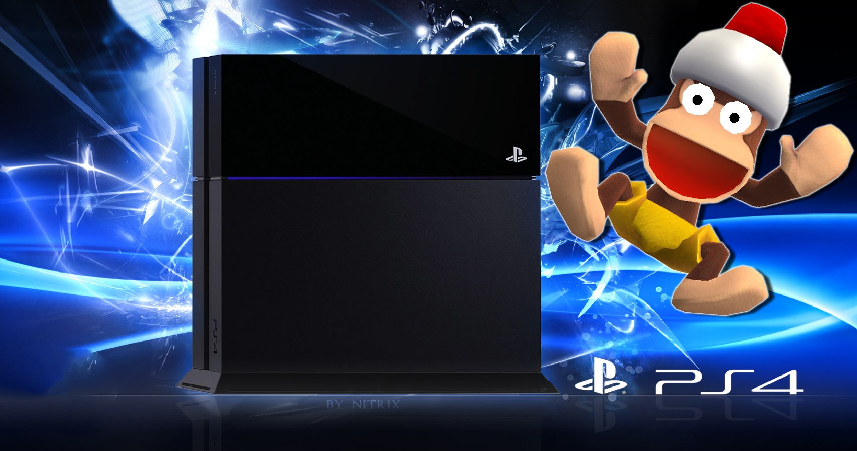 25 Glaring Problems With The PlayStation 4 That Nobody Wants To Admit