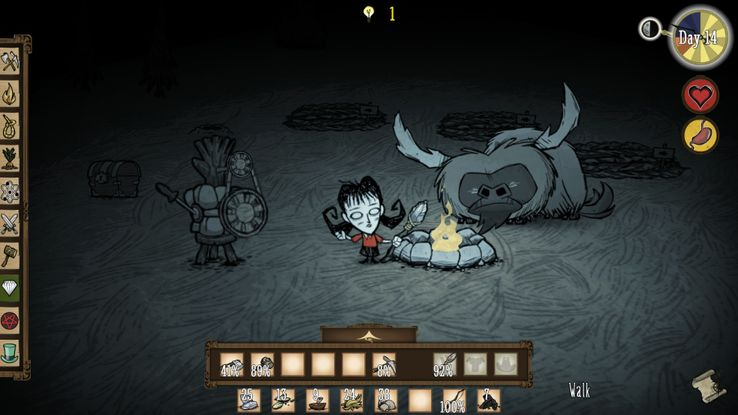 The Best Don't Starve Mods | TheGamer