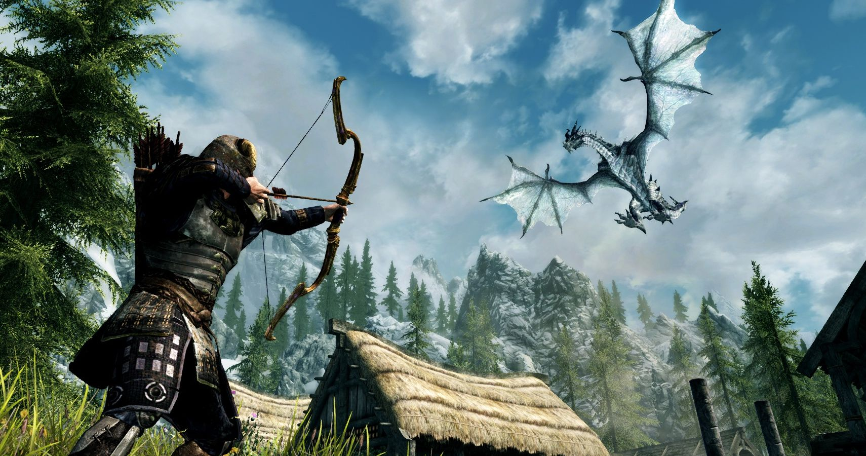 15 Skyrim Tricks That Still Work (And 10 That Got Banned)