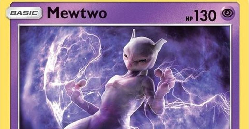 Detective Pikachu S Exclusive Pokemon Cards Are Full Of Movie Spoilers