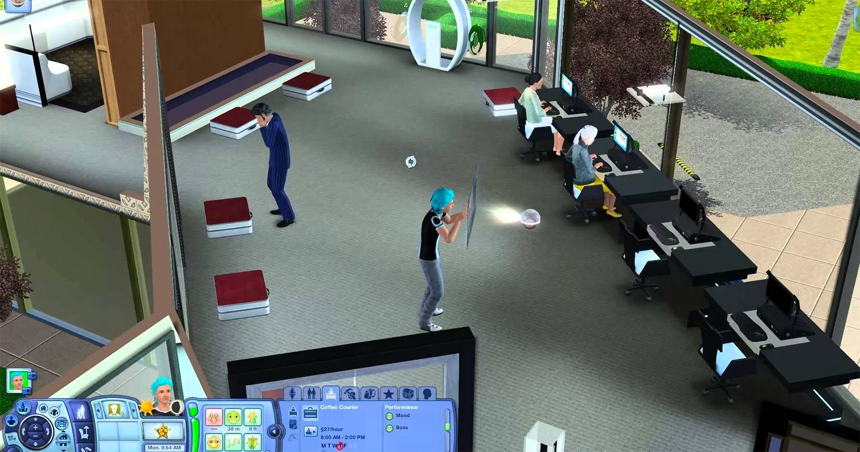 The Sims 3: 10 Must Have Mods For Better Game Play | TheGamer