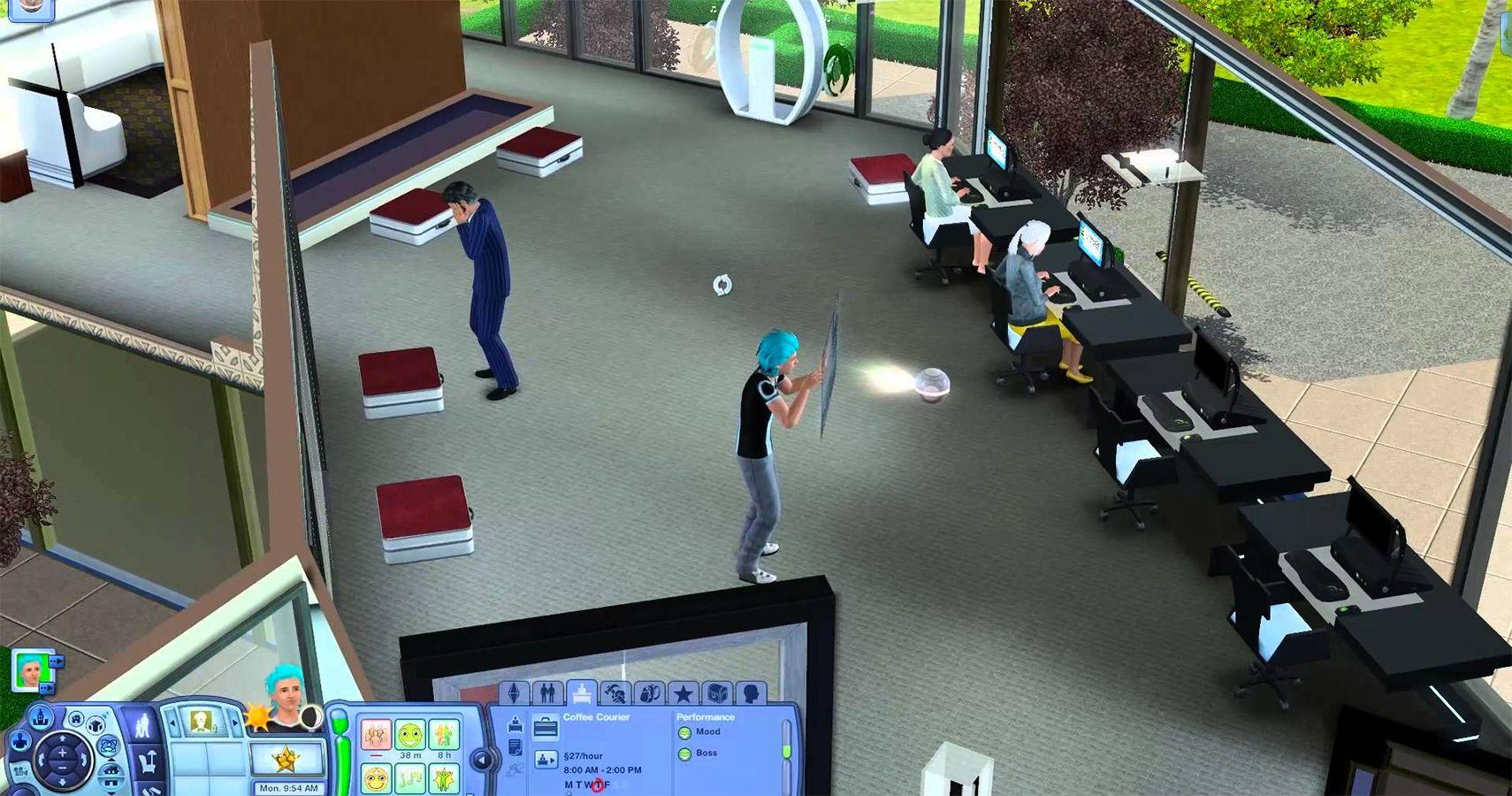 online dating mod sims 3 datiranje stanley 45 plane