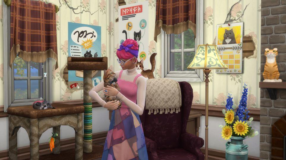 Sims-4-Crazy-Cat-Lady.jpg?q=50&fit=crop&