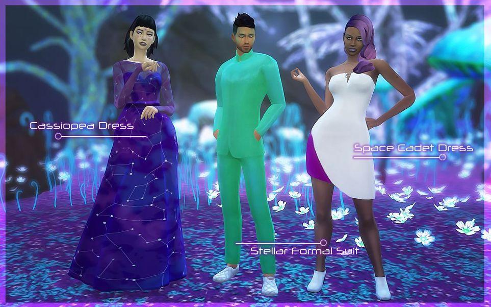Sims-4-Stellar-Stuff-Dresses.jpg?q=50&fi