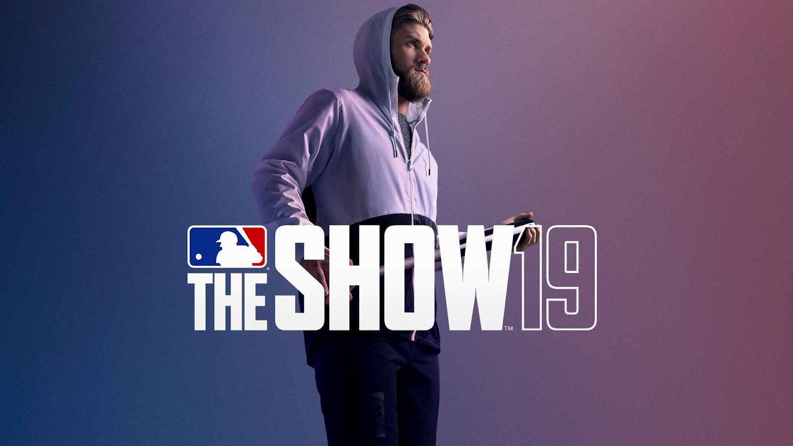 MLB The Show 19 Player Ratings That Make No Sense