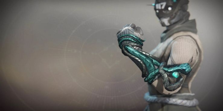 Destiny 2: 10 Tips To Becoming The Most Powerful Warlock In The Game