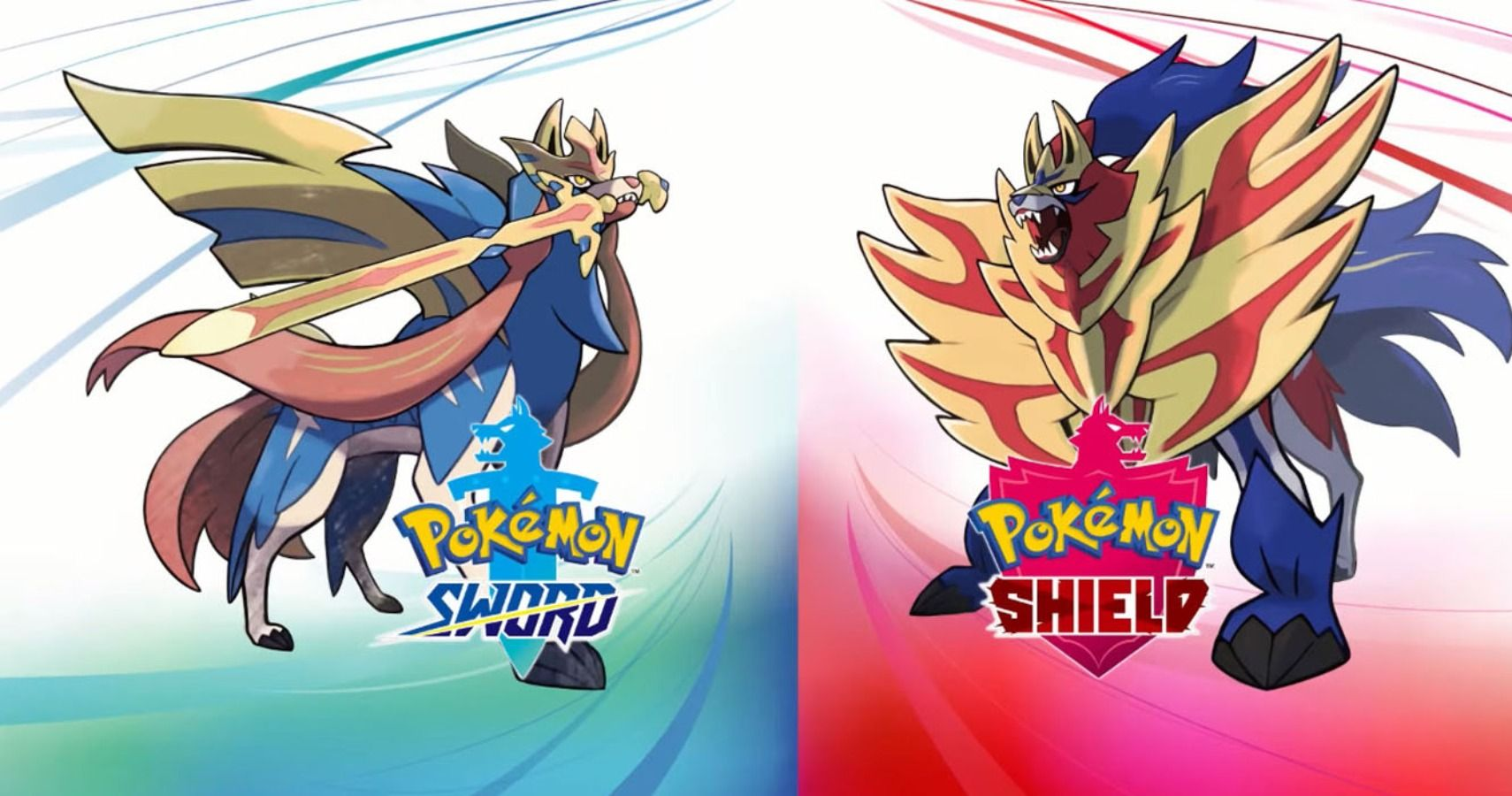 Is Game Freak Saving The Cut Features From Pokemon Sword Shield