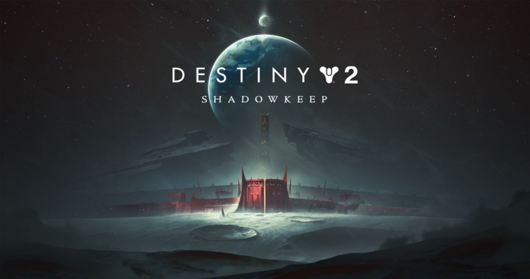 Bungie Lets Google Officially Reveal The Next Destiny 2 Expansion
