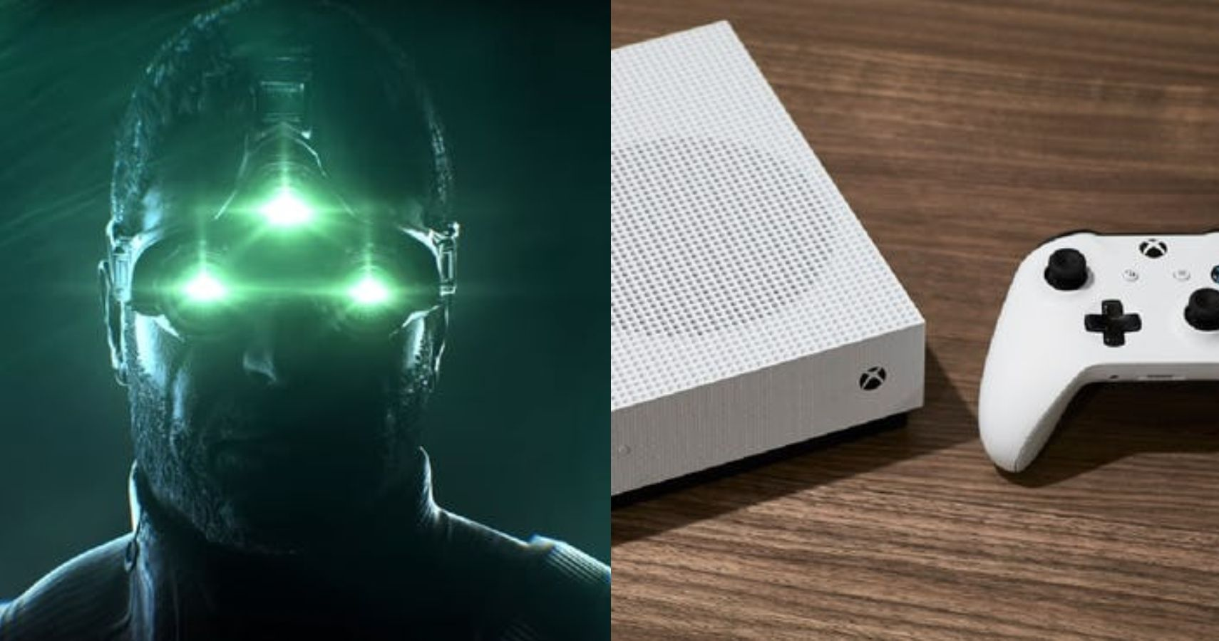 Project Scarlett: 10 New Rumors About The Xbox 2020 That ... New Xbox Console 2020