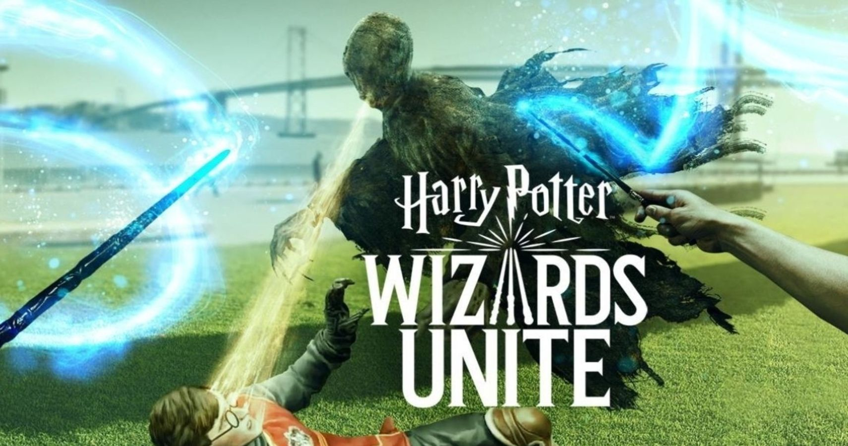 Wizards Unite: How To Cast More Than 13 Distinct Spells In