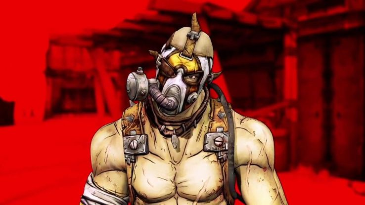 Ranked: The 10 Worst Skills In Borderlands 2 | TheGamer