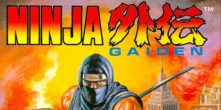 ninja gaiden 3 nes cheats codes