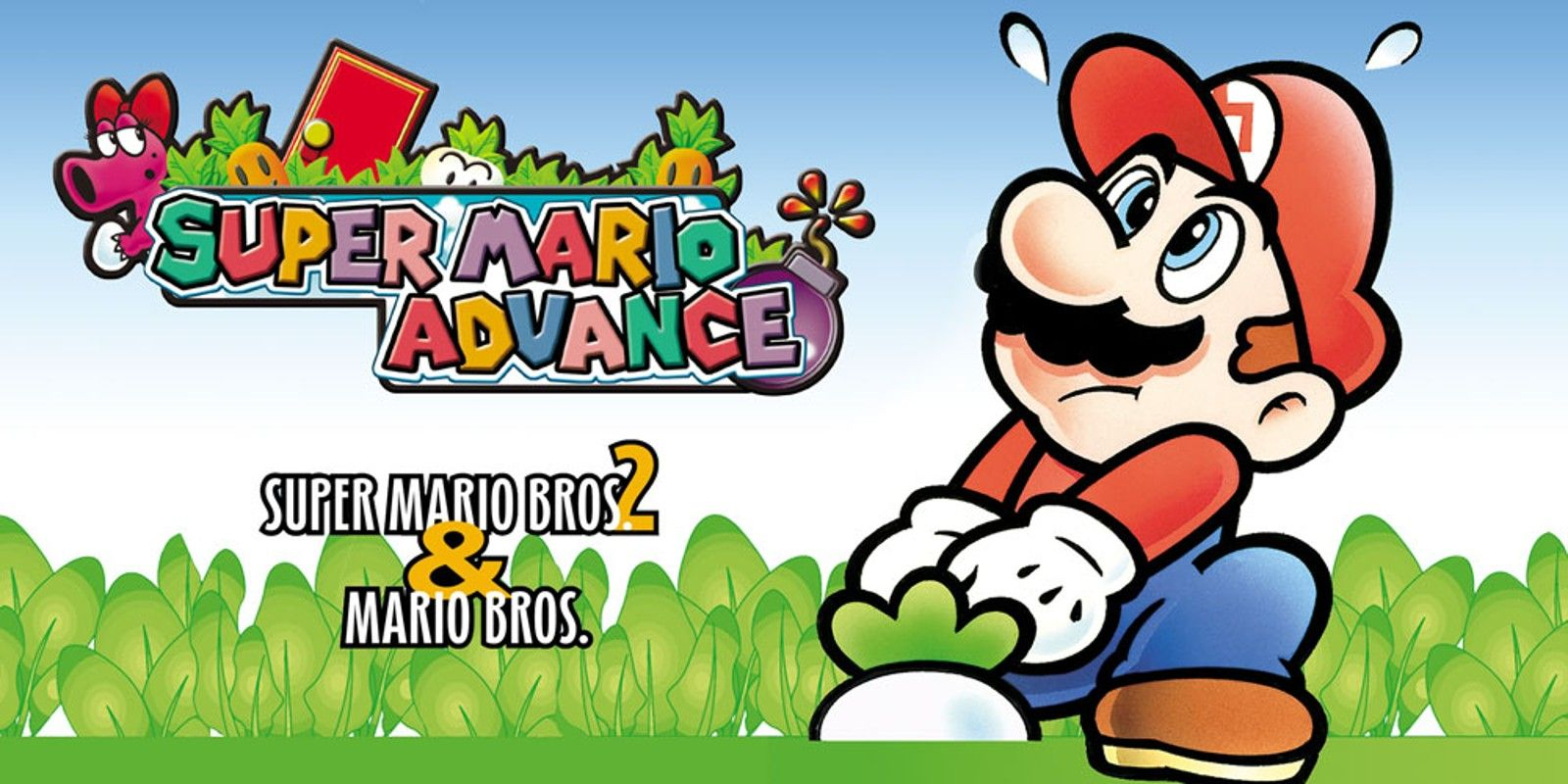 Game Boy Advance The 10 Best Selling Games Of All Time