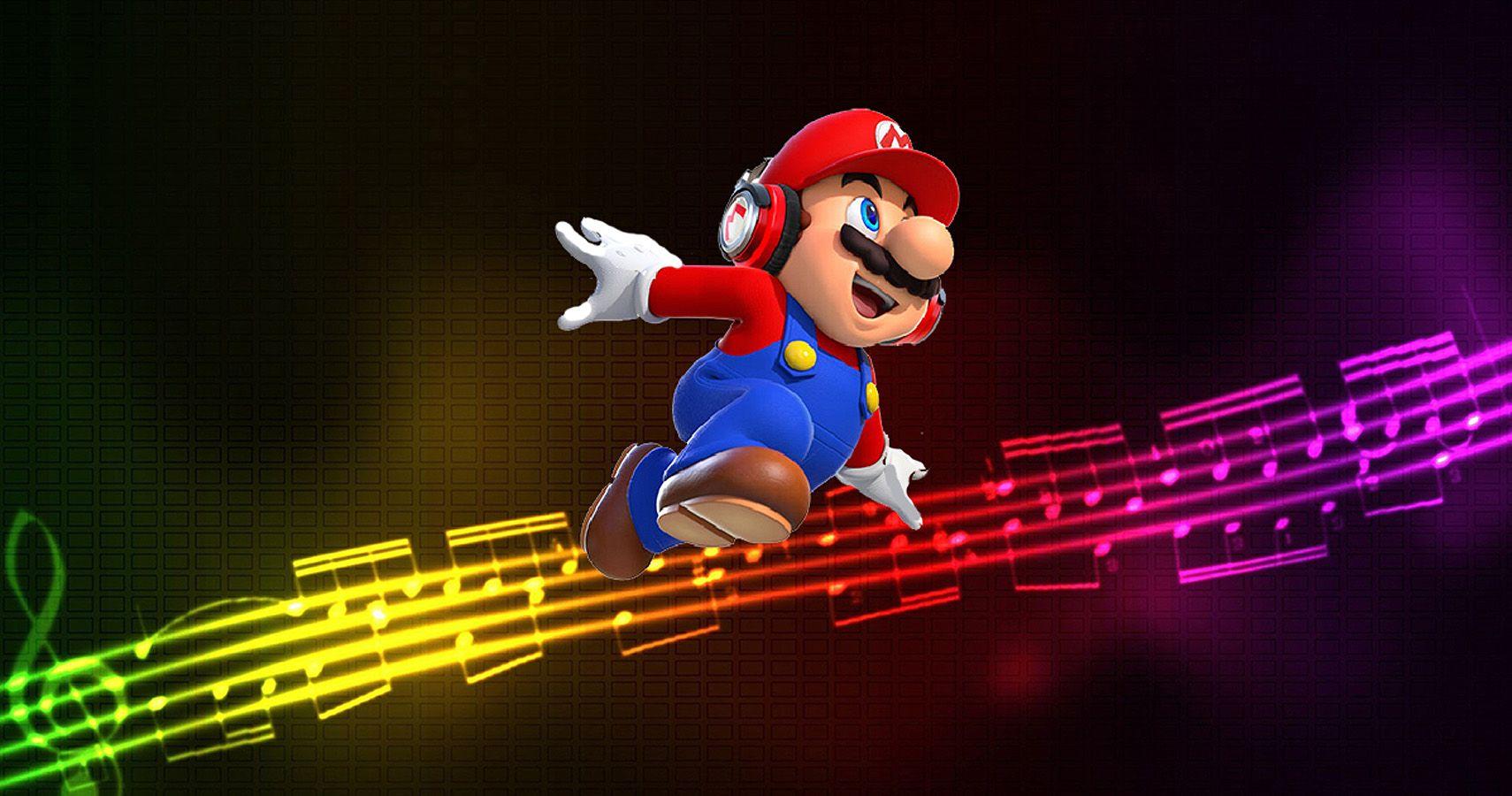 The 10 Best 16-Bit Video Game Soundtracks   TheGamer