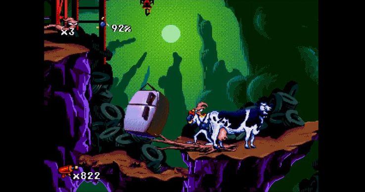 The 10 Best 16-Bit Video Game Soundtracks | TheGamer