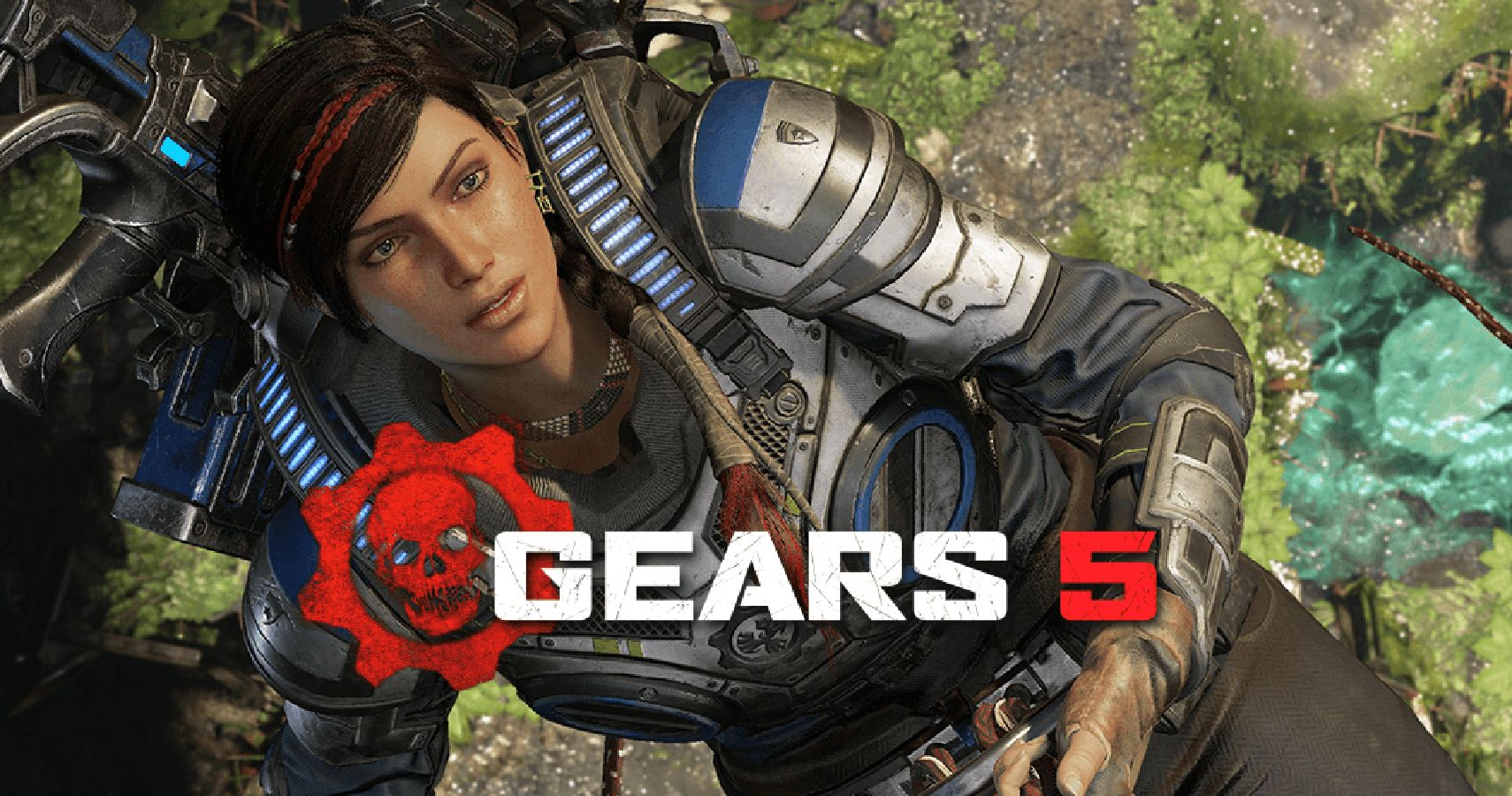 10 Gears Of War Memes That Are Too Funny For Words Thegamer Другие видео об этой игре. gears of war memes that are too funny