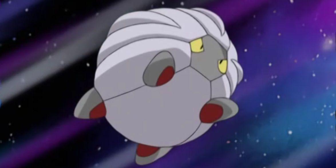 10 Bad Gen 3 Designs Pokémon Fans Let Slip By | TheGamer
