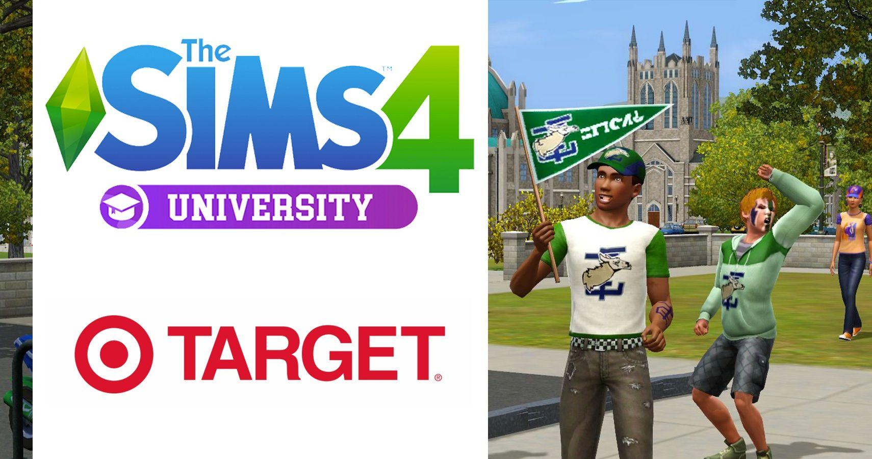 <b>Télécharger</b> <b>Sims</b> <b>4</b> Gratuit