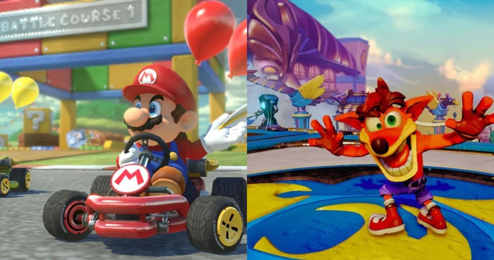 10 Games With The Most Cheat Codes What They Get You