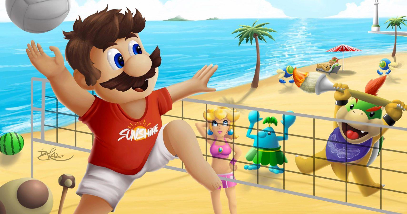 Mario-Sunshine.jpg