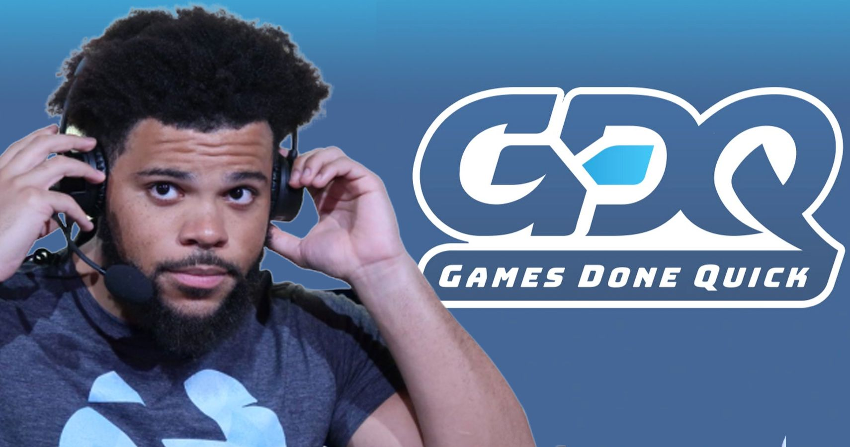 Games Done Quick 2020.Trihex Banned From Next Year S Awesome Games Done Quick