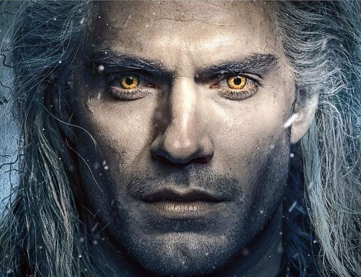 The Witcher 10 Hidden Details About Geralt Of Rivia