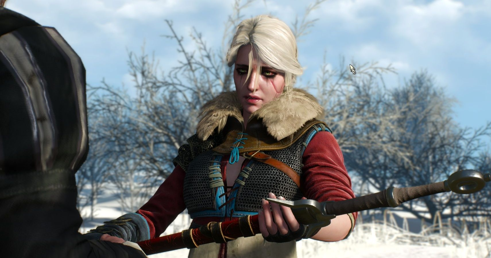 all possible endings witcher 3