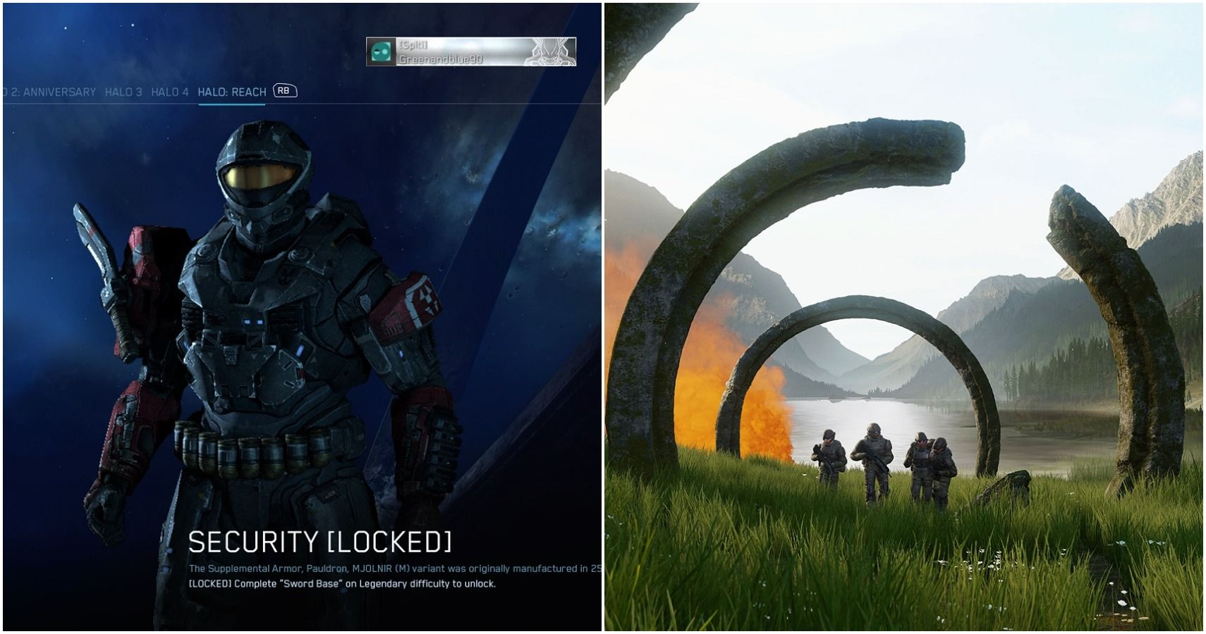5 Things We Know About Halo Infinite 5 Rumors Thegamer