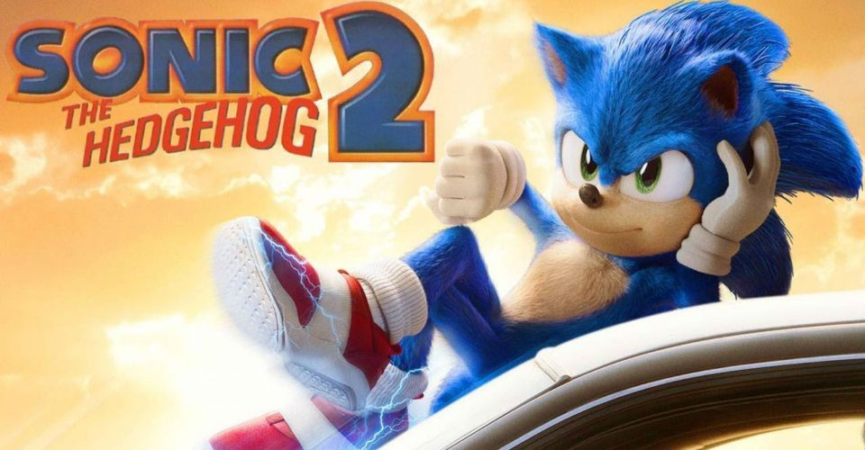 Here S What Could Happen In Sonic The Hedgehog 2 Thegamer