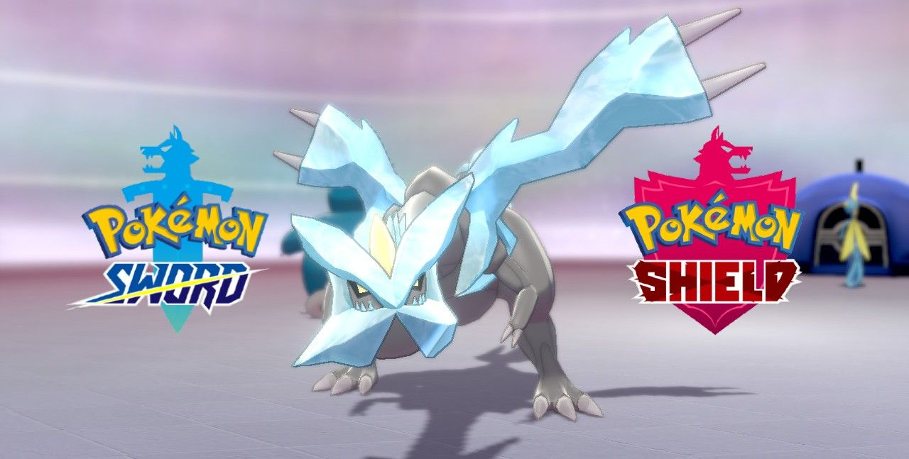 Pokemon Go: Zekrom debuts in five-star raids, Solstice and Bug Out ... | 647x1280