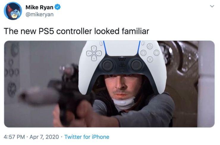 PS5-DualSense-Star-Wars.jpeg?q=50&fit=cr