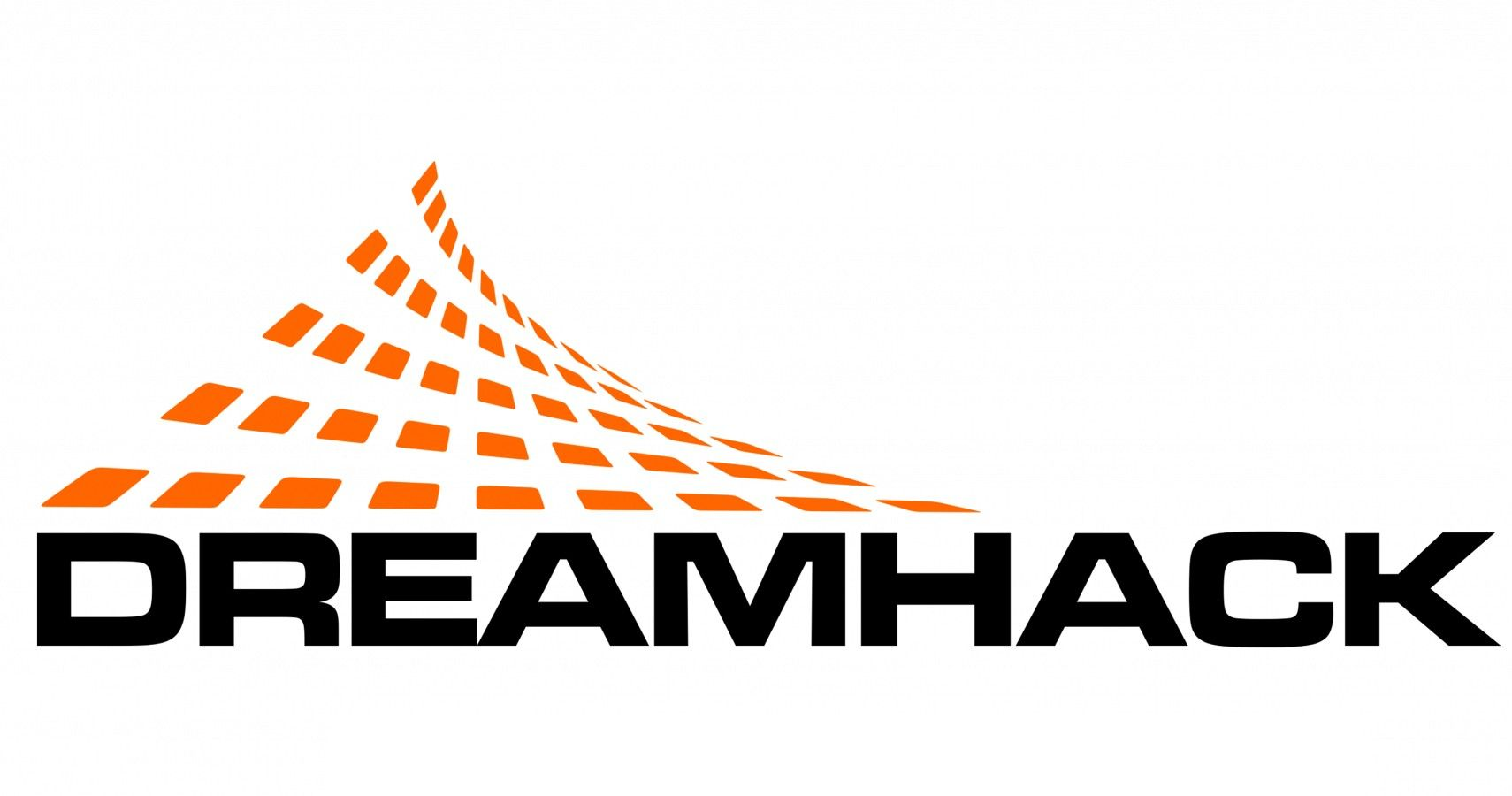Dreamhack Leipzig 2020 Tickets