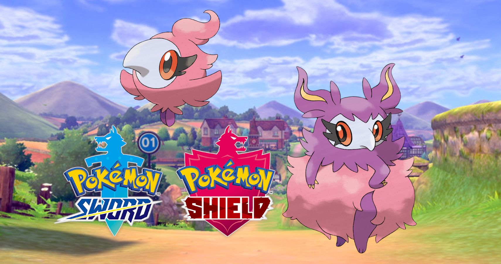 Pokemon Sword Shield How To Find Evolve Spritzee Into Aromatisse Spritzee can be called a successful evolution as it is with so many abilities and some great moveset. evolve spritzee into aromatisse