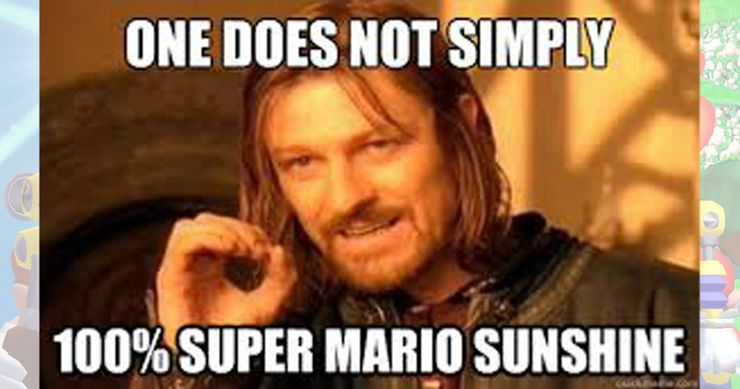 Super-Mario-Sunshine-one-does-not-meme.j