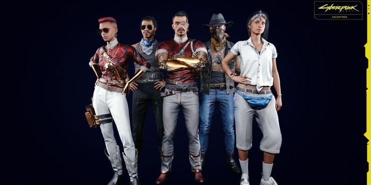 pjimage 49 1 | RPG Jeuxvidéo