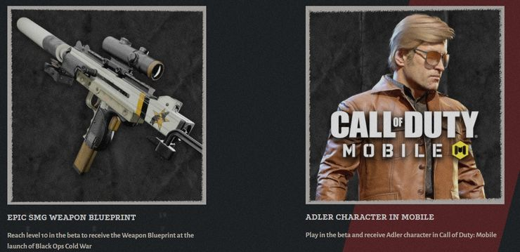 Cod Black Ops Cold War Beta Dates Times And Details Thegamer