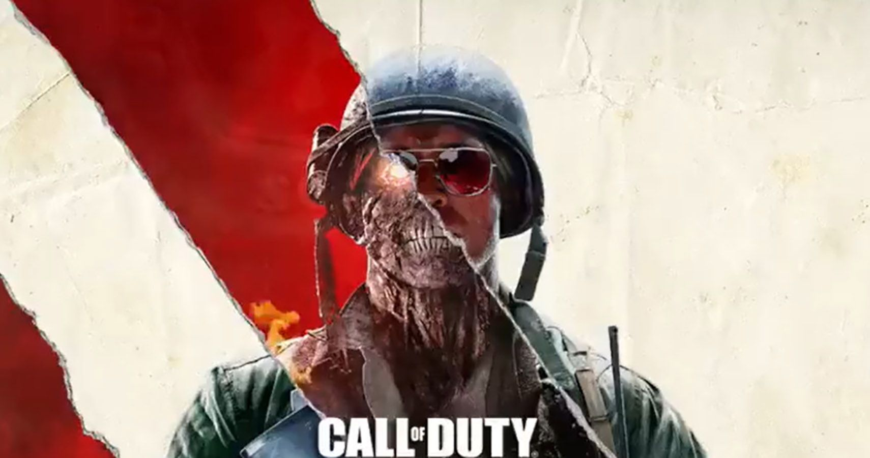 Will Call Of Duty Warzone Be Haunted For Halloween Thegamer
