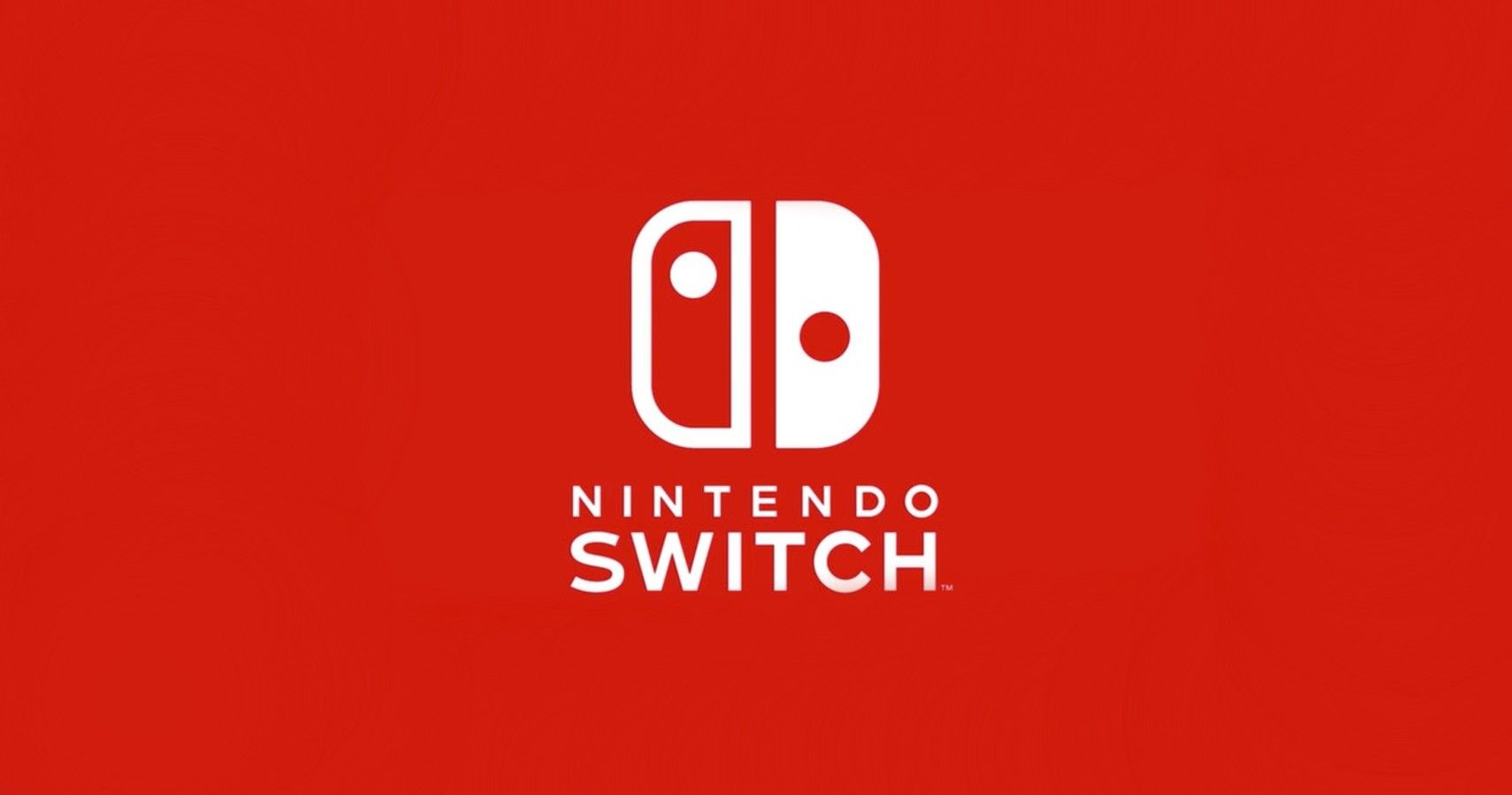 The Nintendo Switch Dominated 2020, Sold More Than Every Other Console Combined In The UK