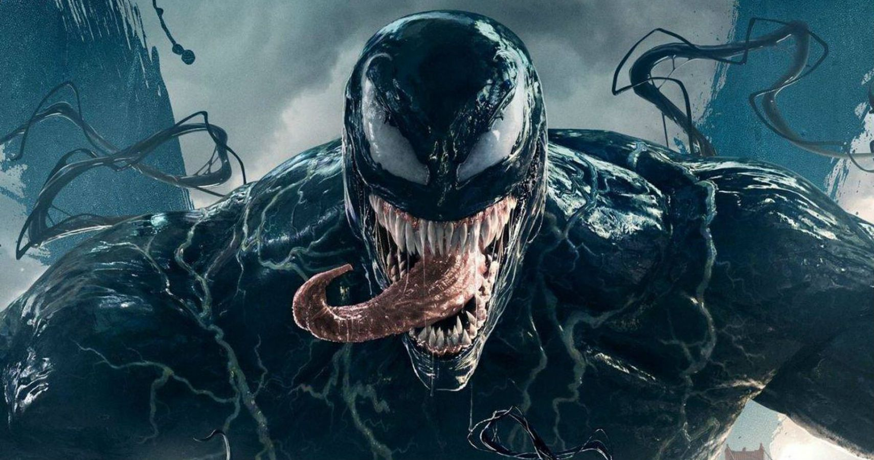 Brad Venable Was The Voice Of Venom In Venom (2018), But Was Uncredited