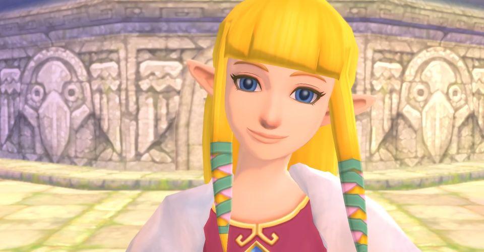 Skyward-Sword-Princess-Zelda-1.jpg