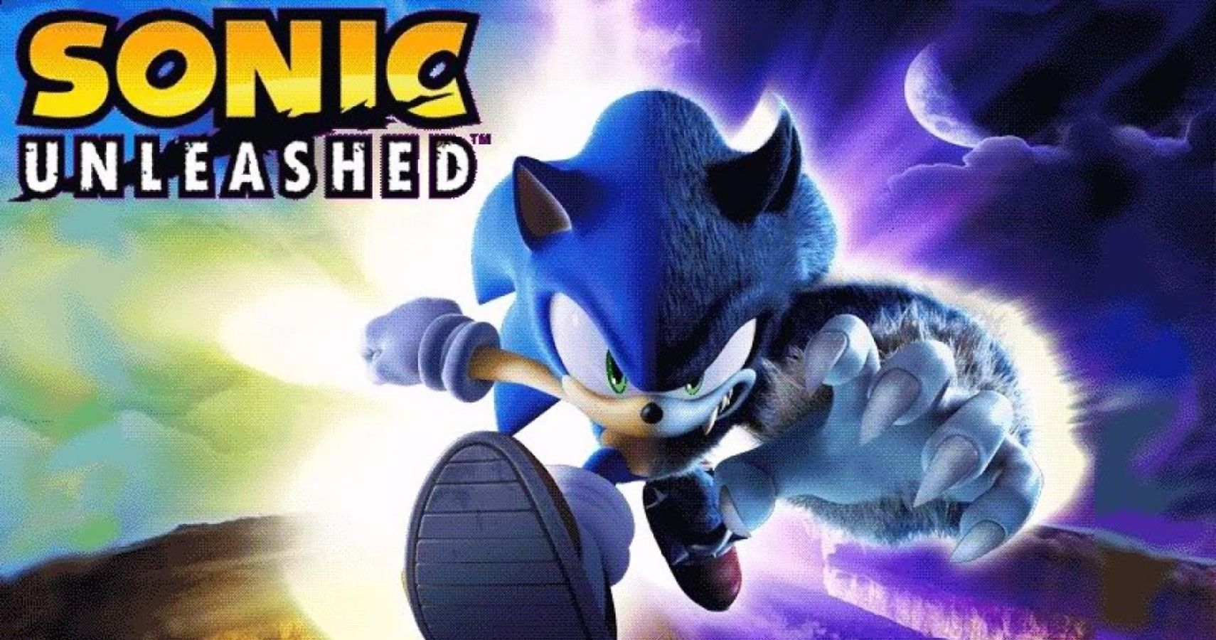 Sonic-Unleashed.jpg